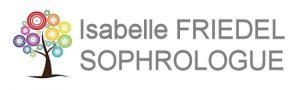 Isabelle Friedel Sophrologue Oise