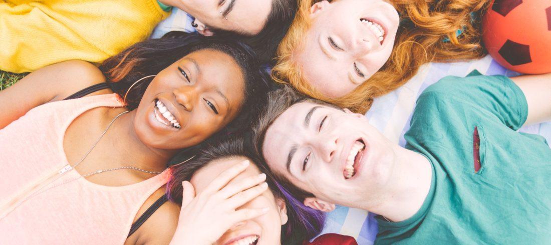 Groupe adolescents Isabelle Friedel Sophrologue