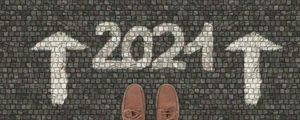 Et si 2021 ...